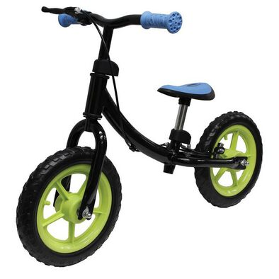 Avigo 12Inch Eva Balance Bike