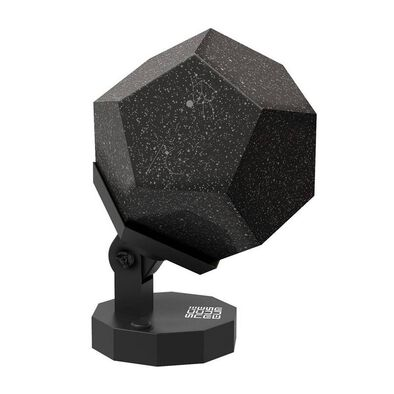 Wow Stuff Star Projector