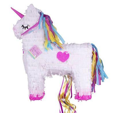 Amscan Unicorn Pinata