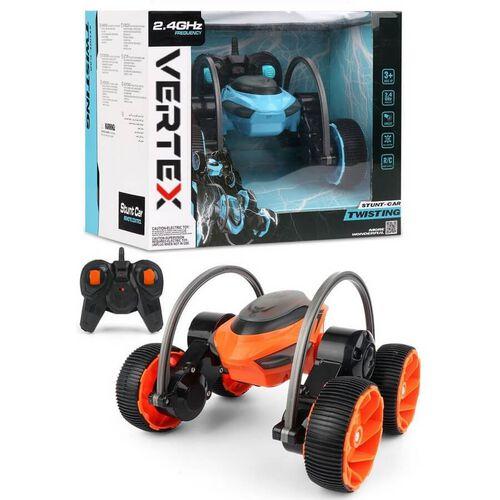 Vertex 2.4G Stunt Alternator - Assorted