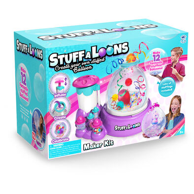 Stuff-A-Loon Maker Kit