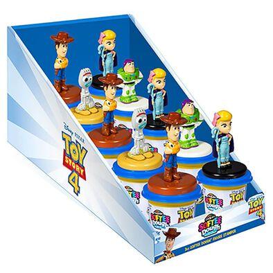 Cra-Z-Art Toy Story Stamper Dough