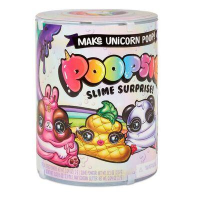 Poopsie Slime Surprise Poop Pack
