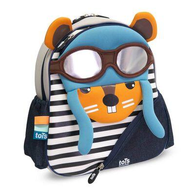 toTs by smarTrike Kids Backpack Squirrel