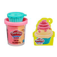 Play-Doh Kitchen Creations Set