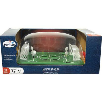 Super Leader Football Game