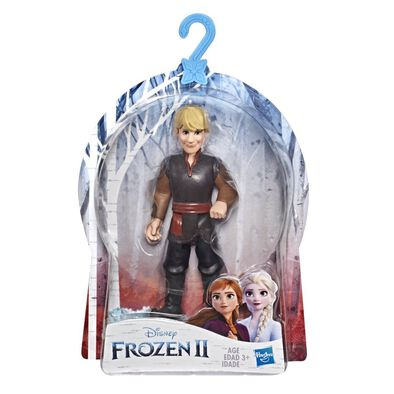 Disney Frozen 2 Character - Assorted