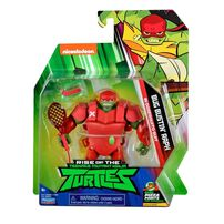 Teenage Mutant Ninja Turtles Bug Bustin Raph Oozequito Suit