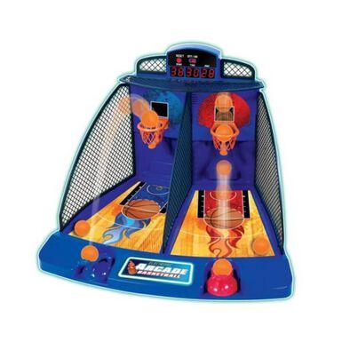Carnival Electronic Arcade Basketball