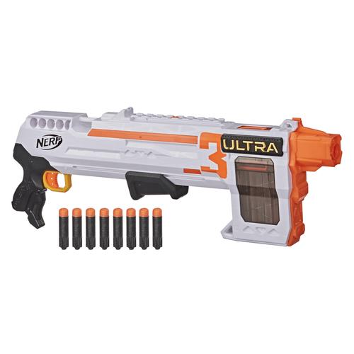 NERF Ultra Three Blaster