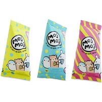 The Original Moj Moj Collectible Squishy Toys - Assorted