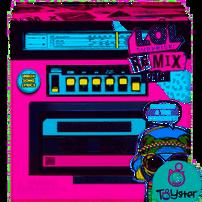 L.O.L. Surprise Remix Pets - Assorted