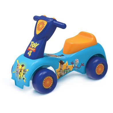 Toy Story Push N Scoot