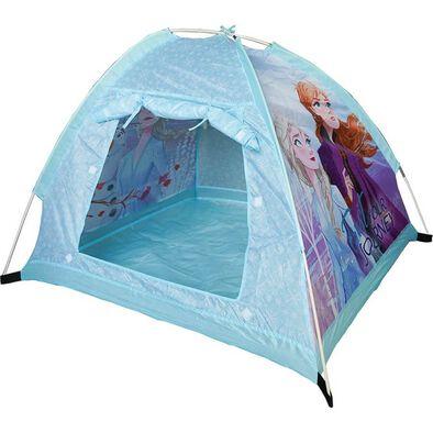 Disney Frozen 2 Kids Play Tent
