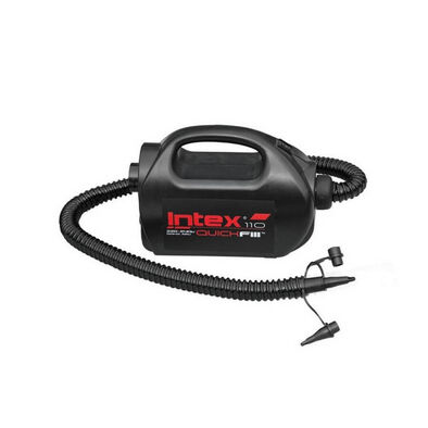 Intex Quick-Fill Electric Pump