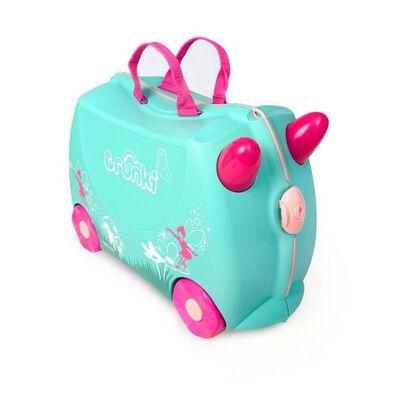 Trunki Suitcase Flora Fairy