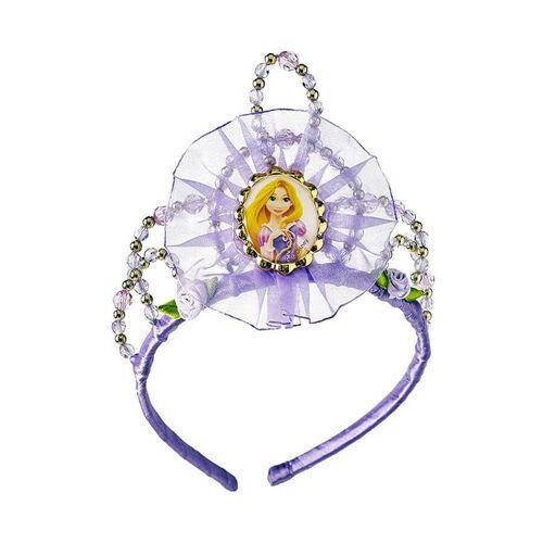 Rubies Disney Princess Rapunzel Tiara