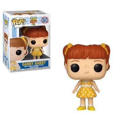 Pop! Toy Story 527 Gabby Gabby