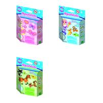 Aquabeads Mini Theme Set - Assorted