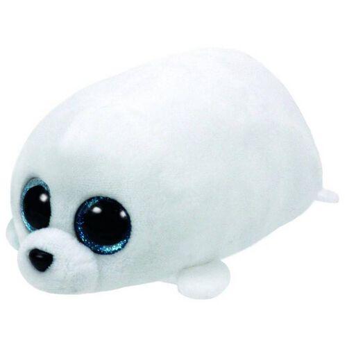 Ty Teeny Slippery The Seal