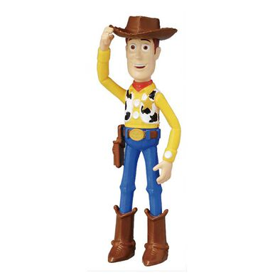 Metacolle Toy Story 4 Woody