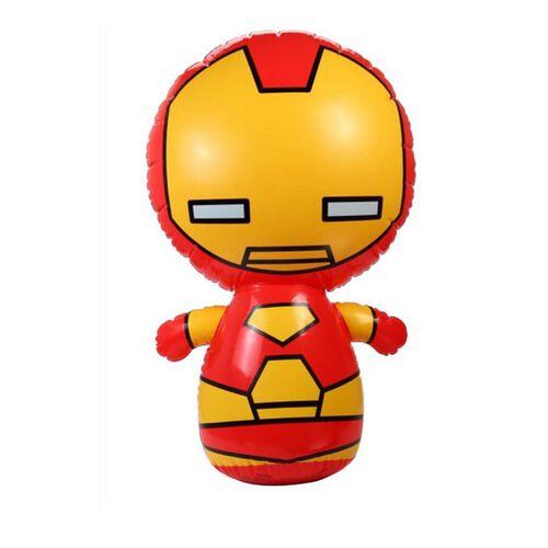 Marvel Ironman Tumbler 90 cm