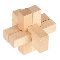 Play Pop Wooden Brain Benders