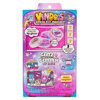 Vendees Glitz and Glitter Lip Gloss