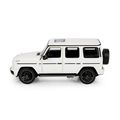 Rastar R/C 1:14 Mercedes Benz G63 AMG - Assorted