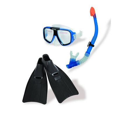 Intex Reef Rider Sports Set