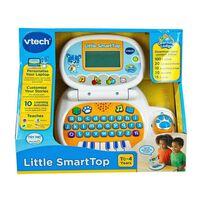 Vtech Little SmartTop Orange