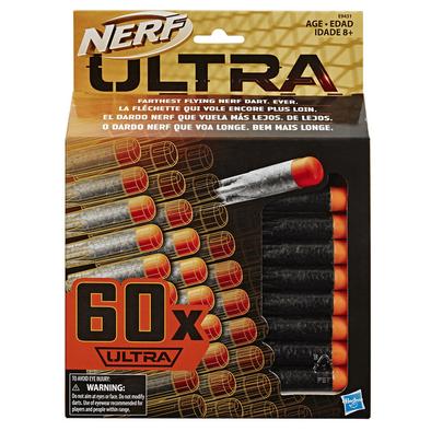 NERF Ultra 60-Dart Refill