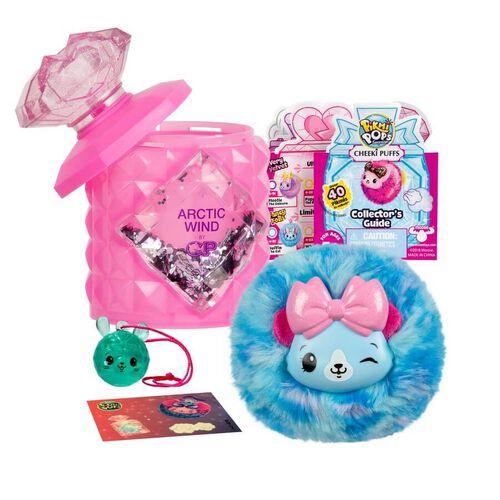 Pikmi Pops Surprise! Cheeki Surprise Pack