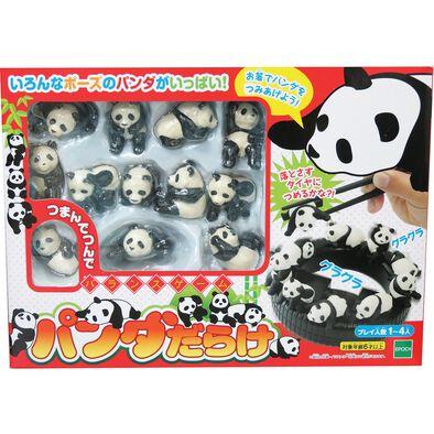 Epoch Games Panda Balancing Game