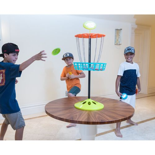 Wham-O Frisbee Mini Golf Set