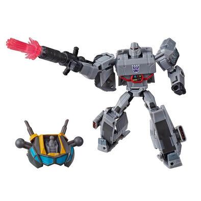 Transformers Bumblebee Cyberverse Adventures - Assorted