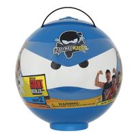 Ninja Kidz Giant Mystery Ninja Ball