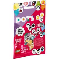 LEGO Dots Extra Dots Series 4 41931