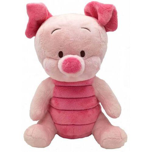 Disney Winnie The Pooh 14 Inch Baby Piglet