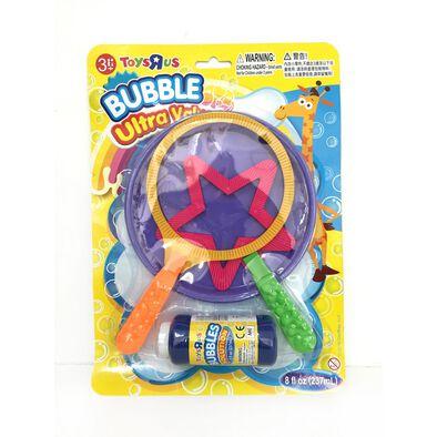 Geoffrey Giant Bubble Wand