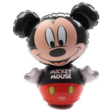 Disney Mickey or Minnie Tumbler Bop Bag