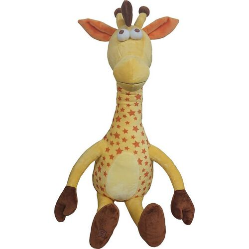 "Geoffrey The Giraffe Toys""R""Us Mascot 26"" Soft Toy"