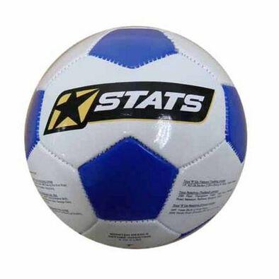 Stats No.2 Stitching Soccer Ball