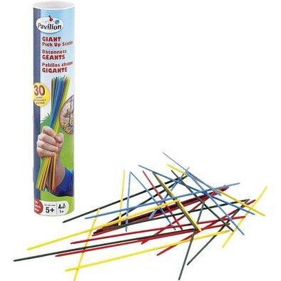 Pavilion Giant Pick Up Sticks