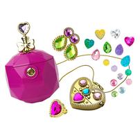 Jewel Secrets Royal Jewellery Set