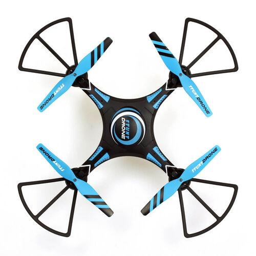 Silverlit Stunt Drone