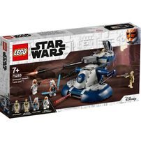 LEGO Star Wars Armored Assault Tank (AAT) 75283