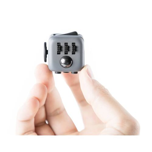 Zuru Inc Fidget Cube