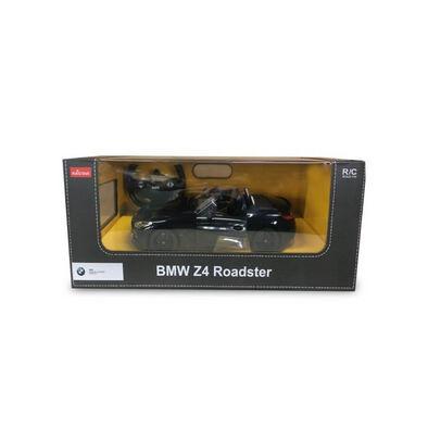 Rastar R/C 1:14 BMW Z4