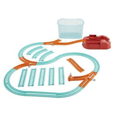 Thomas & Friends Track Master Builder Bucket